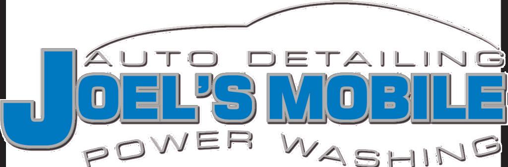 Joels-Mobile-logo